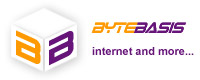 BYTEBASIS | internet and more...